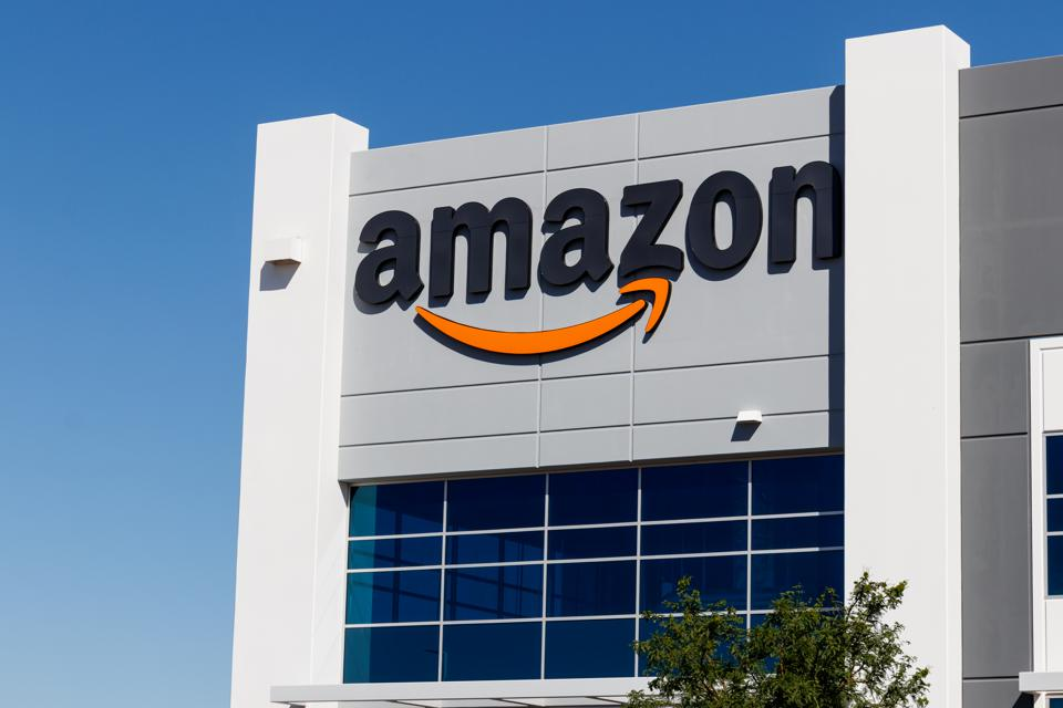 This Week In Credit Card News: Why Card Issuers Offer Streaming Rewards; An Amazon Cryptocurrency?