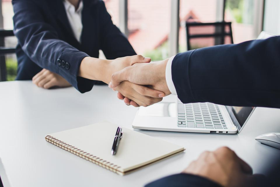 Three Things HR Leaders Should Know For Hiring, Managing And Developing Talent In 2019