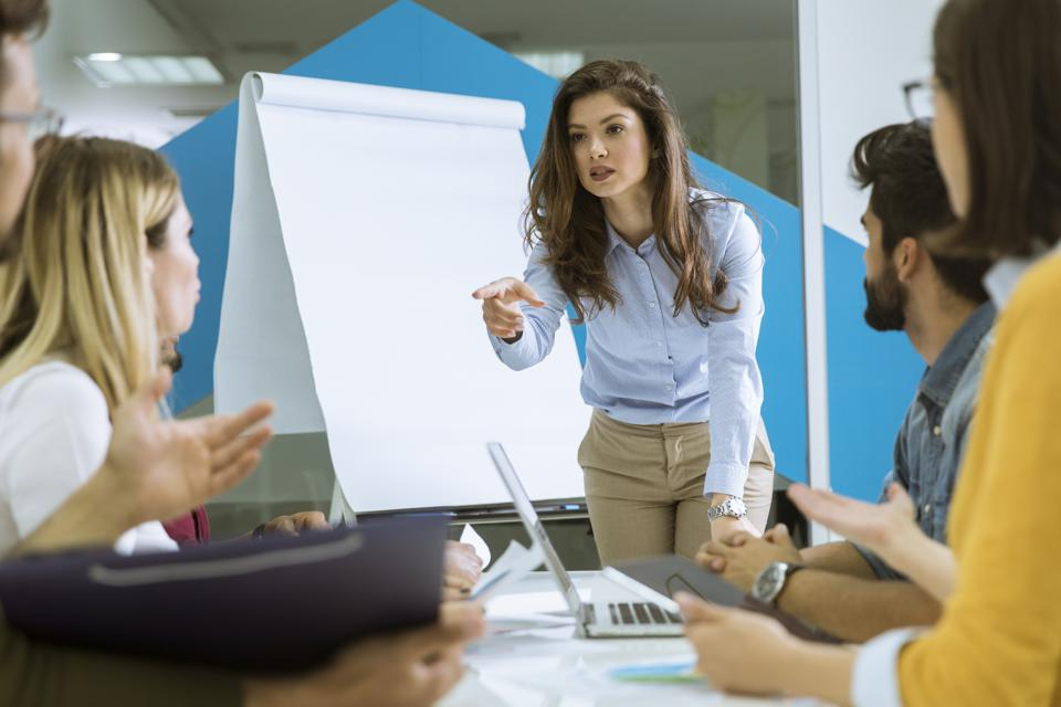 3 Key Best Practices for Emerging CEOs