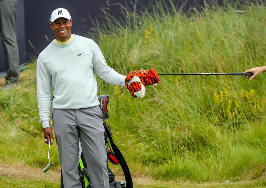 How To Watch the 2019 British Open On TV Or Online