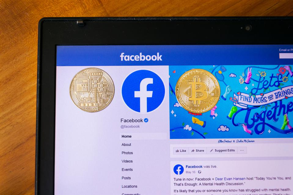 Facebook's Libra Needs To Answer Three Questions
