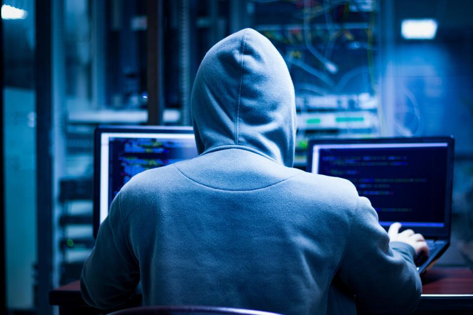 June, The Month Of XRP Exchange Hacks