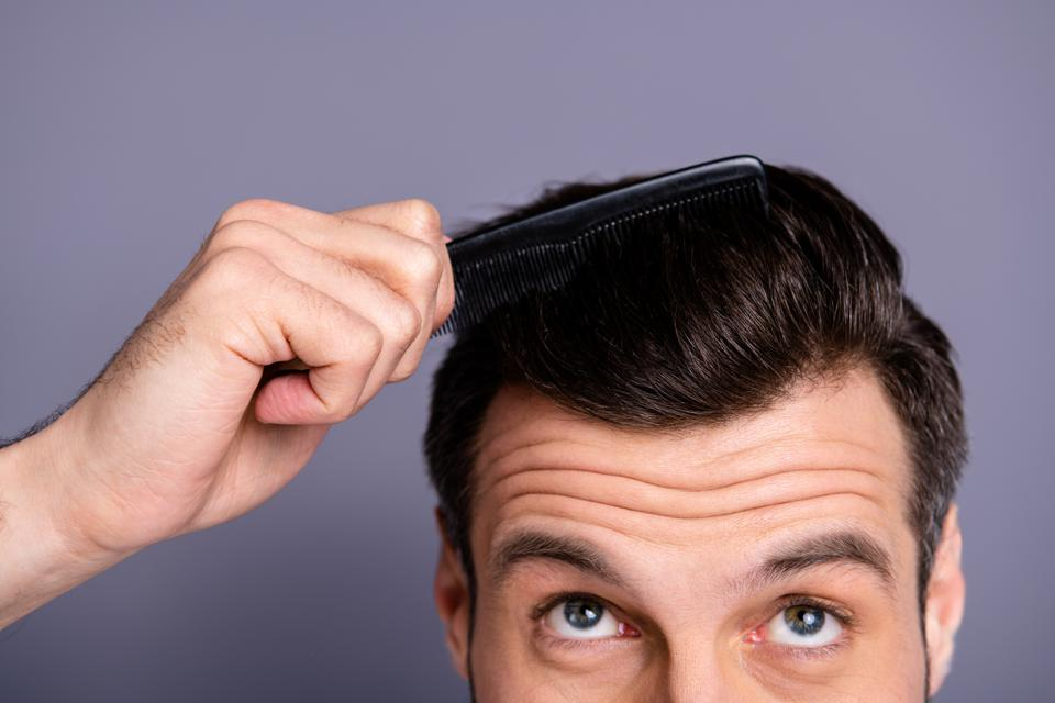 The Best Hairstyling Products For Men in 2019