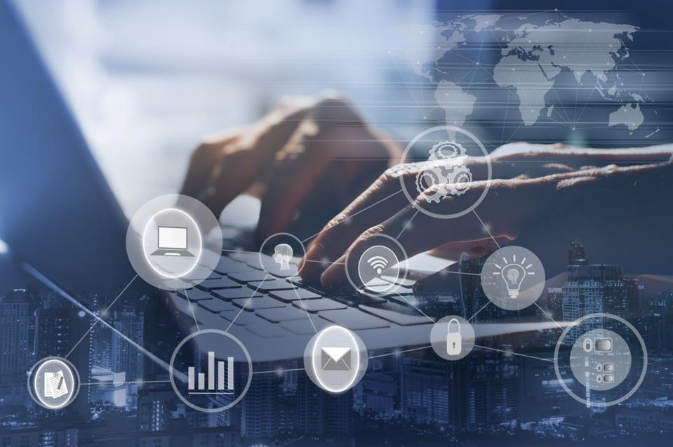 Empower Autonomous Teams To Accelerate Digital Delivery