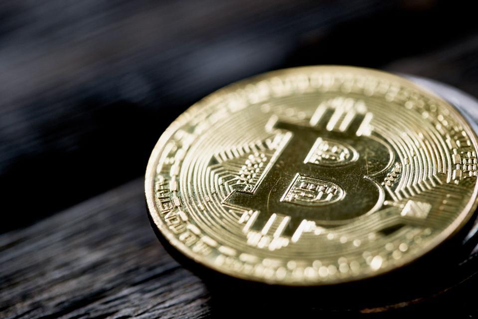 Bitcoin Breaches $10,000, But Keep 'HODLing'