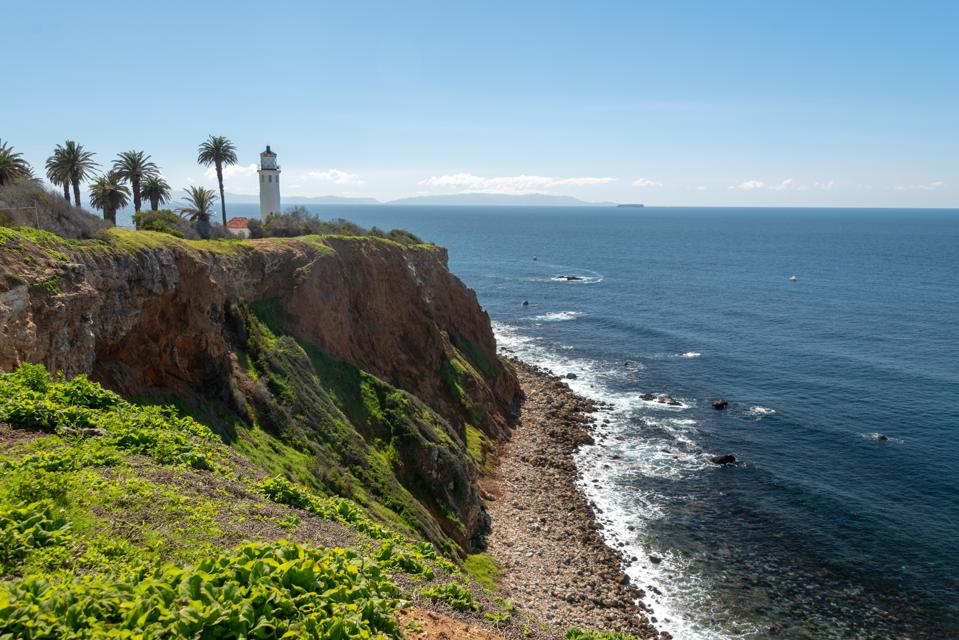 Must-See Tourist Attractions In Los Angeles