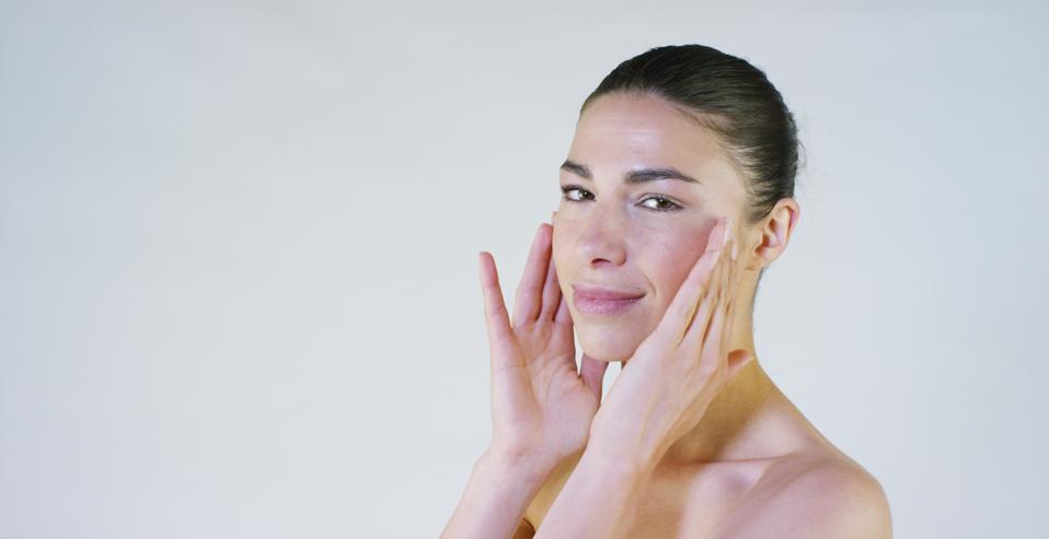 The Best Anti-Aging Eye Creams