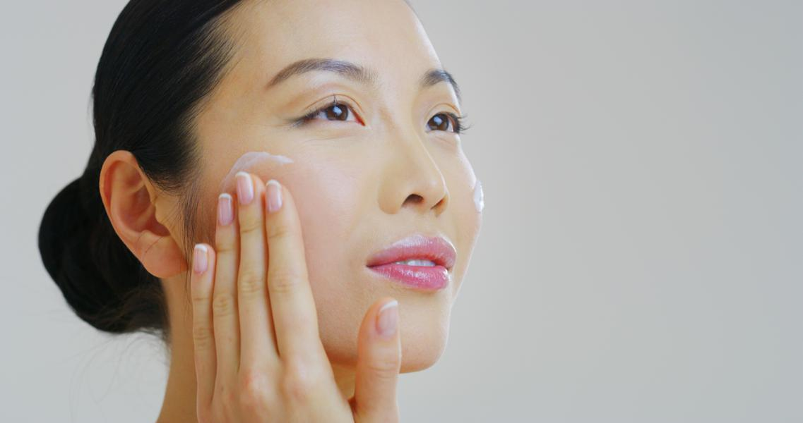 The Best Retinol Eye Creams