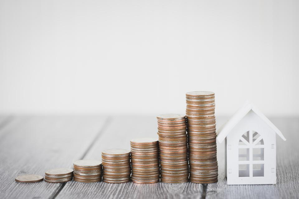 How To Prepare For The Recession As A Real Estate Investor
