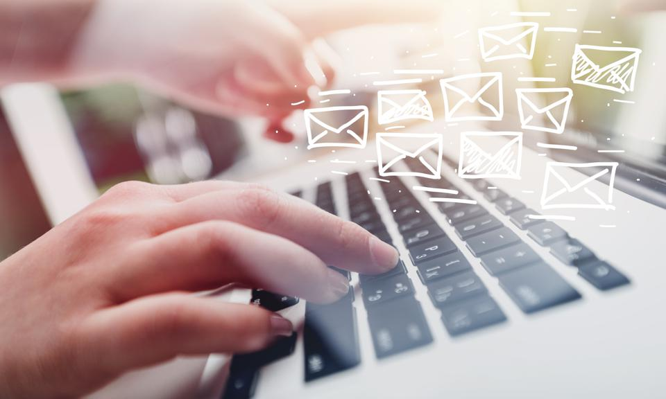 Email Marketing: Threats And Opportunities