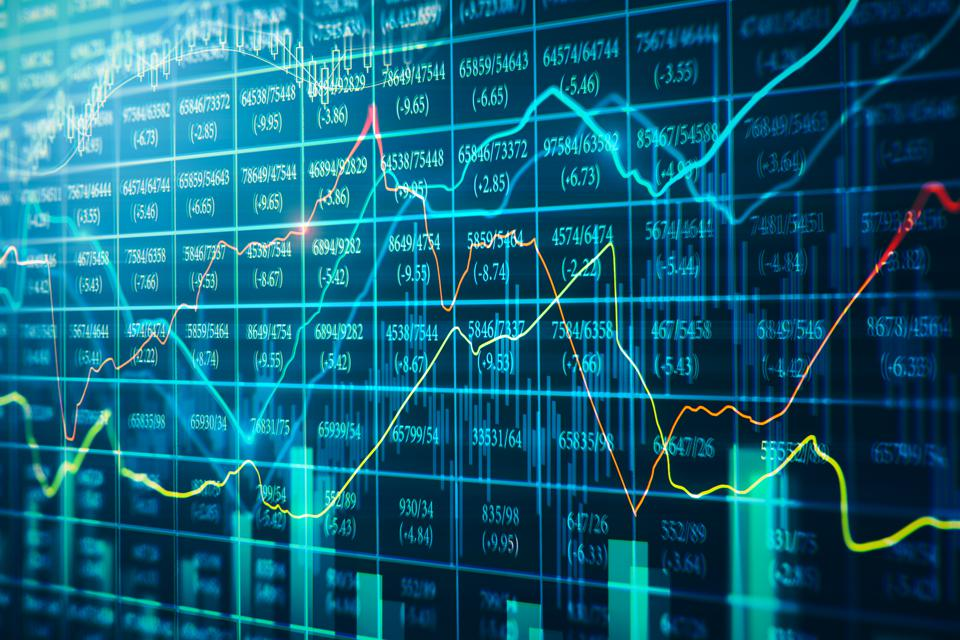 What Are The Differences Between Econometrics, Statistics, And Machine Learning?
