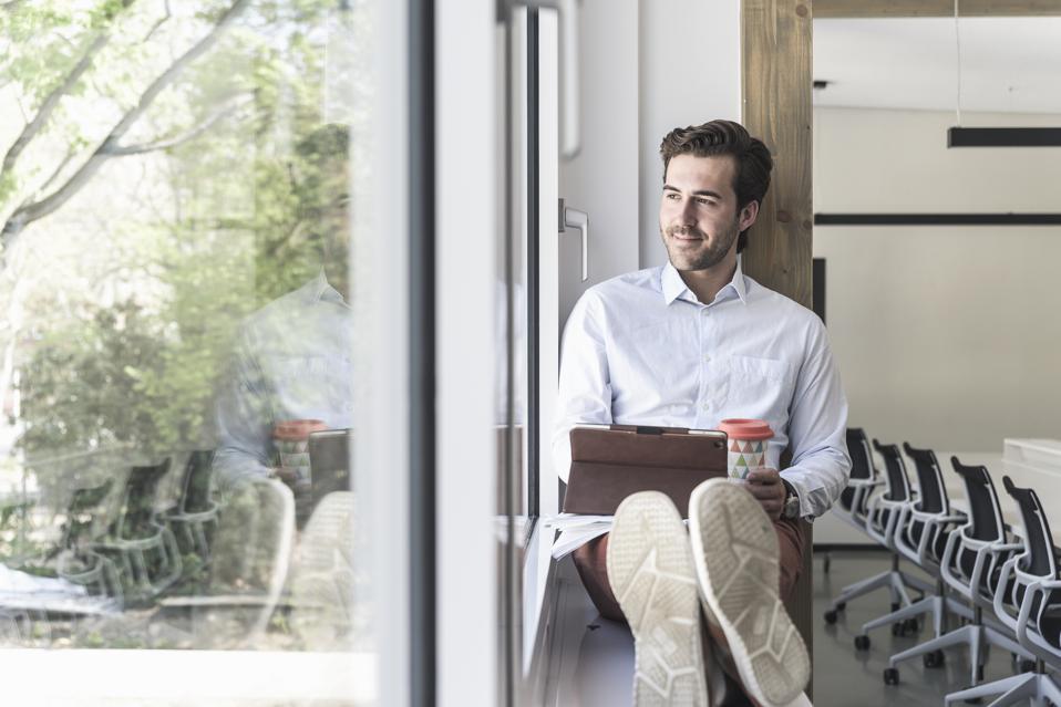 Three Easy Ways To Make Your LinkedIn Profile Unique