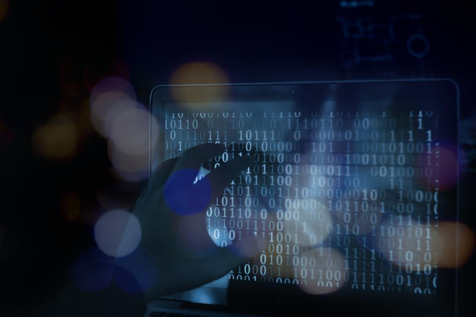 How Is Digital Fraud Becoming More Sophisticated As Technology Advances?