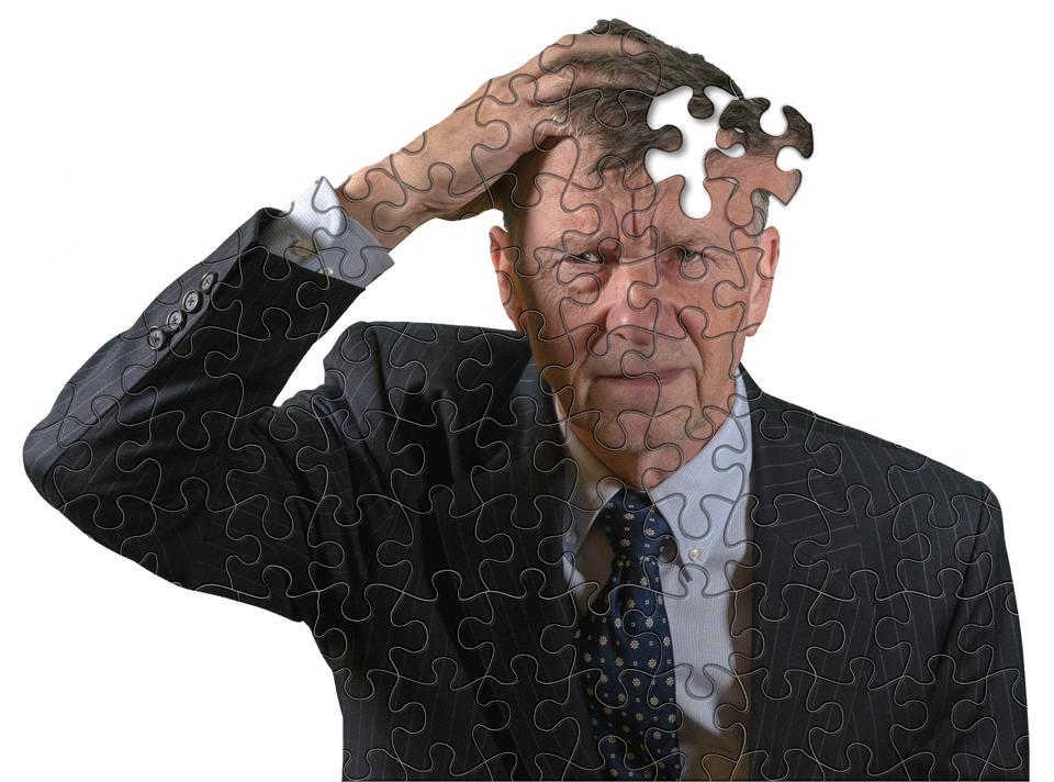 Ageism: A Moral And Personal Dilemma For Our Time