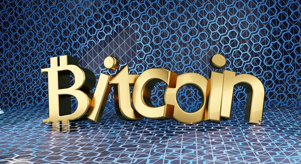 Bitcoin Slumps, What Now?