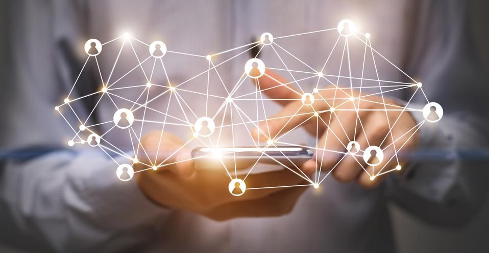 Graph Databases Go Mainstream