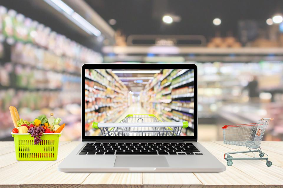 How Online Retail Businesses Can Succeed In A Digital Economy