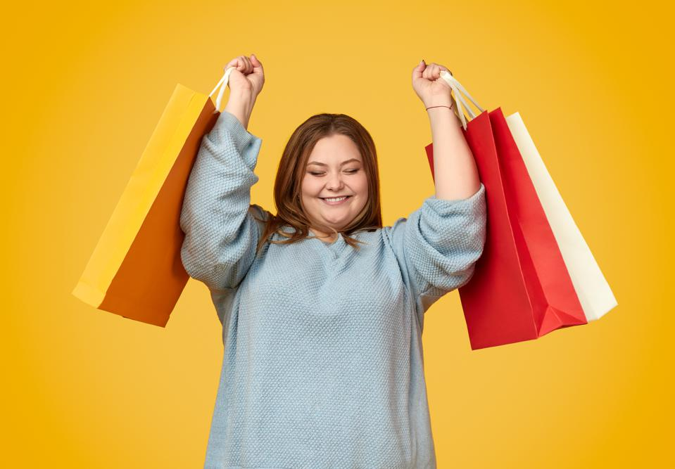 40 Companies Changing Plus-Size Women's Clothing