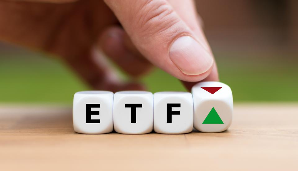 A Preferred REIT ETF That Yields 6.6%