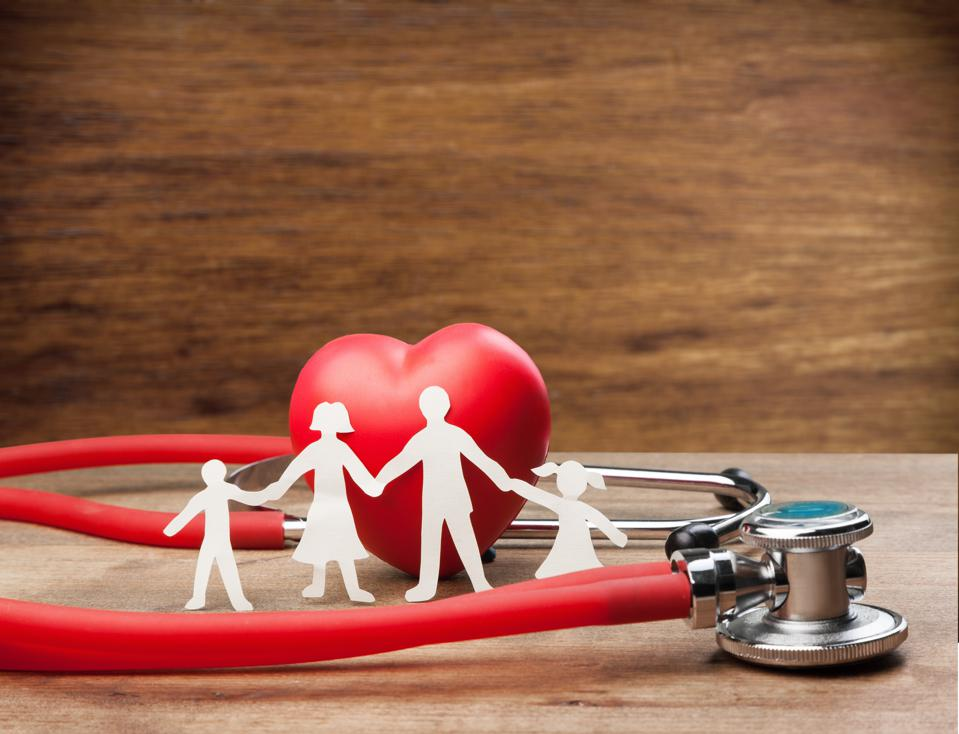 What Are The Biggest Challenges Of Setting Up A Direct-To-Consumer Healthcare Business?