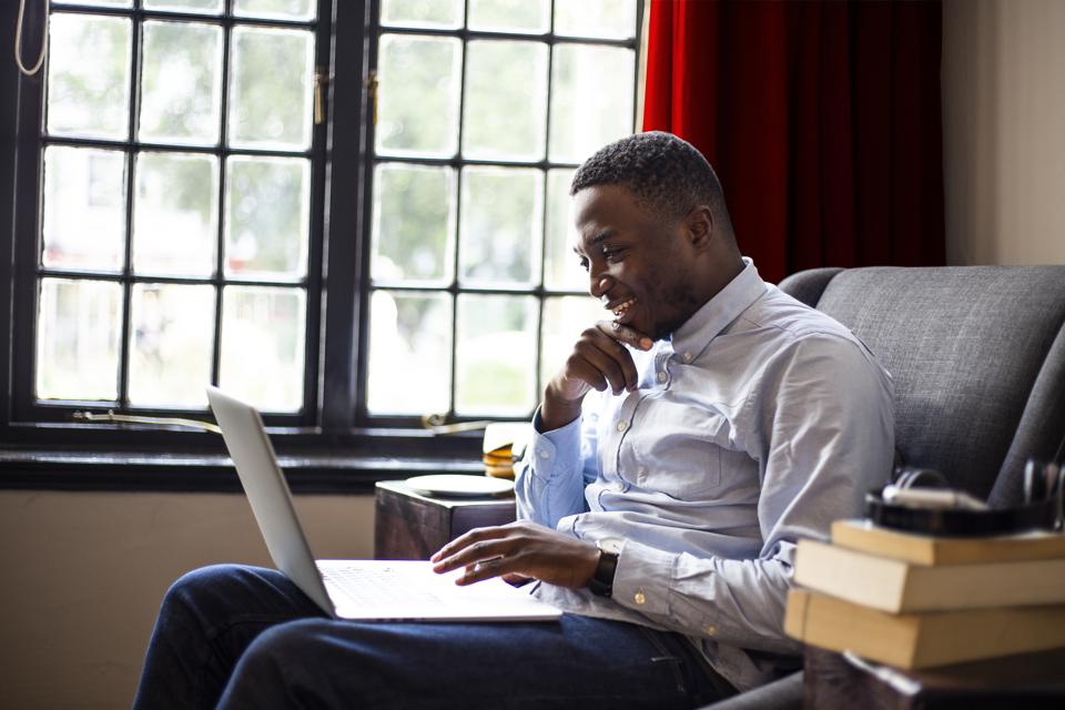 Four Lessons In Business Every New Entrepreneur Should Know