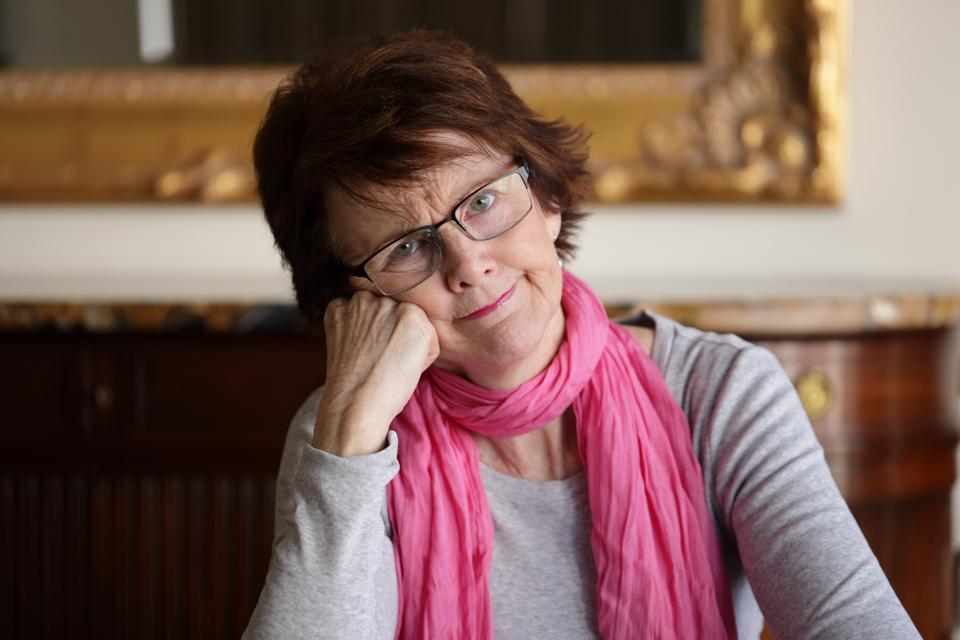 Six Unforgivable Sins Of Teacher Professional Development