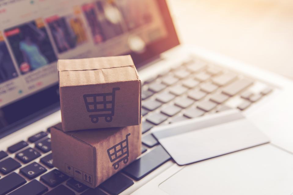 Council Post: Seven Fundamentals Of Building A Successful E-Commerce Store
