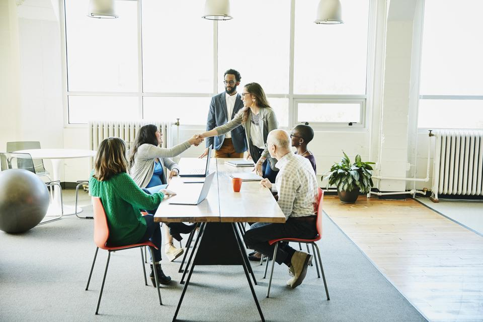 Four Tips To Make The Most Of Your Marketing Agency