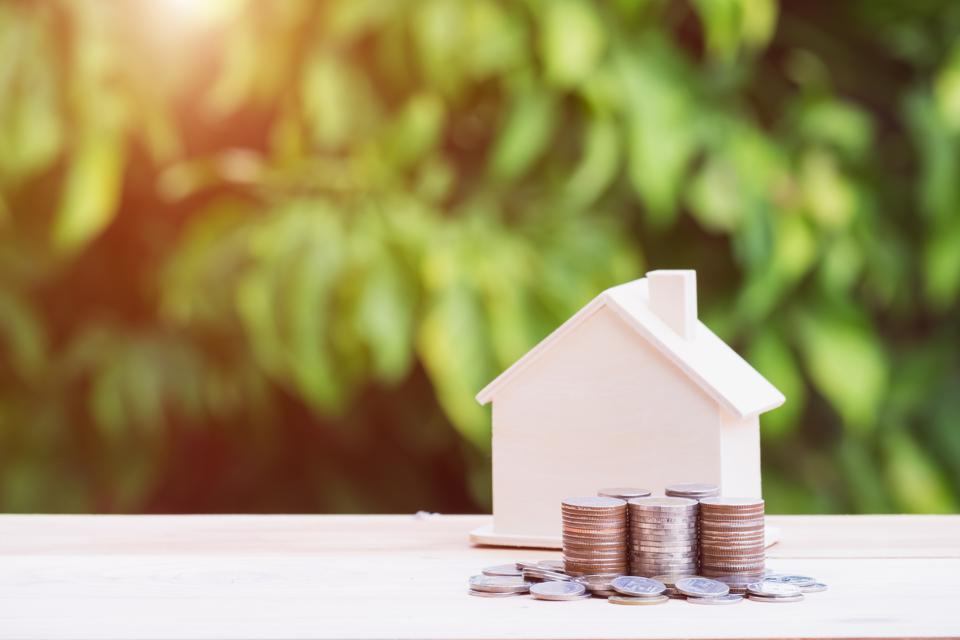 Four Things To Consider Before You Refinance Your Mortgage