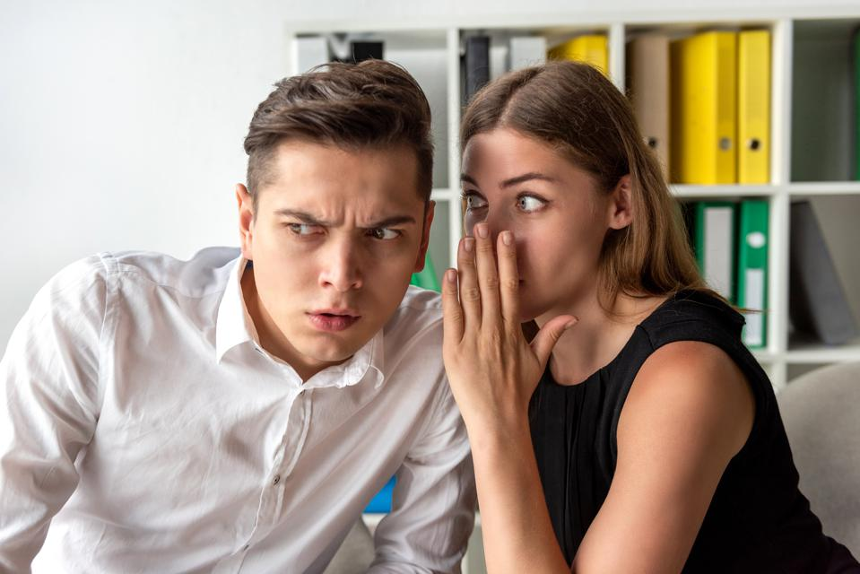 This Secret Asset Class Gets 17.2% Annual Returns and 9.8% Dividends