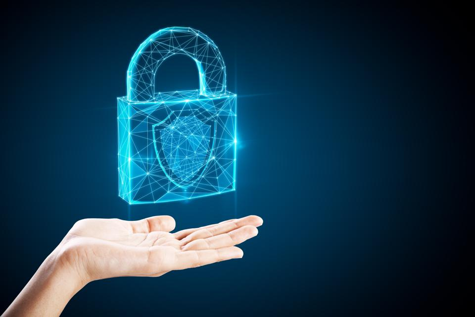 What New Methods Are Being Used To Protect User Data?