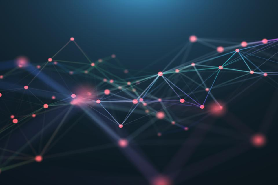 Council Post: What To Consider Before Moving From A Data Warehouse To A Data Lake Model