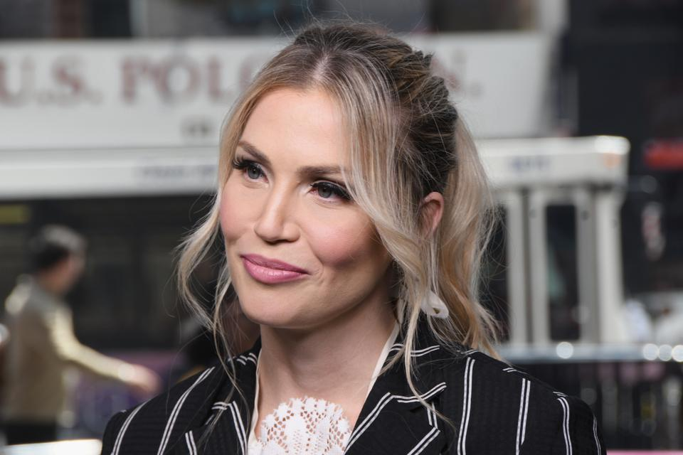 Willa Ford On her Favorite Design Spots In L.A And Being A Socially Conscious Designer