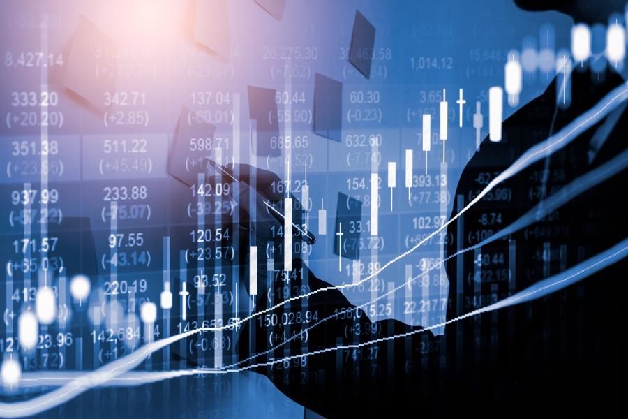 Political Turmoil Creates Profit Opportunities