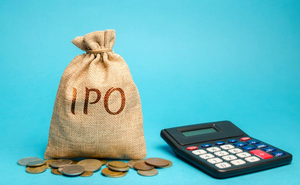 The Most Successful IPOs Have This One Thing In Common