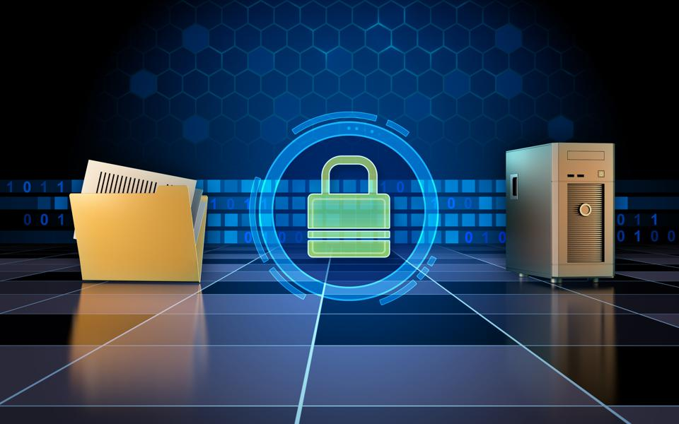 Cybersecurity News Stream - cover