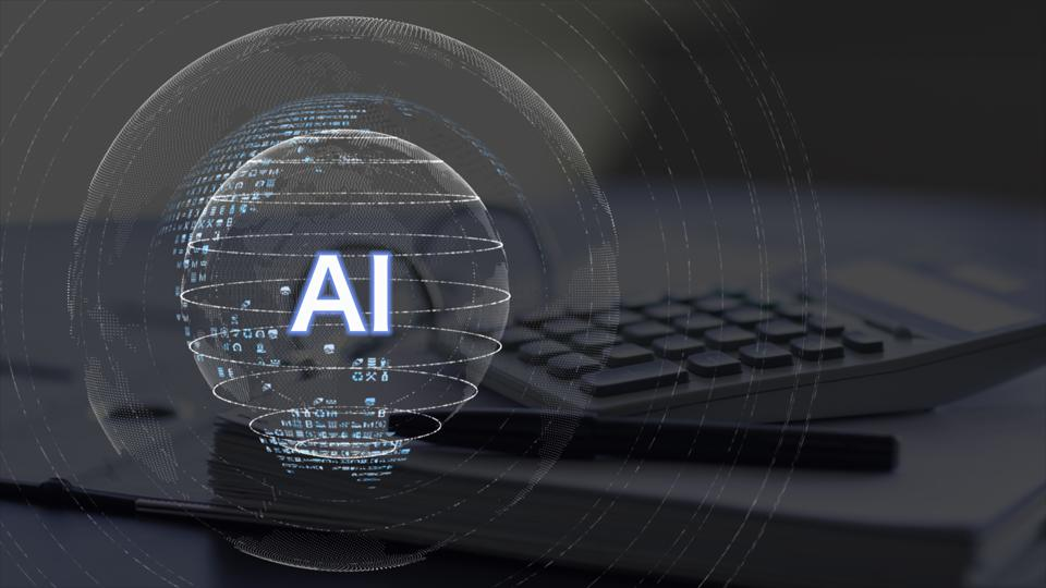 Enough With The 'AI-First' Hype!