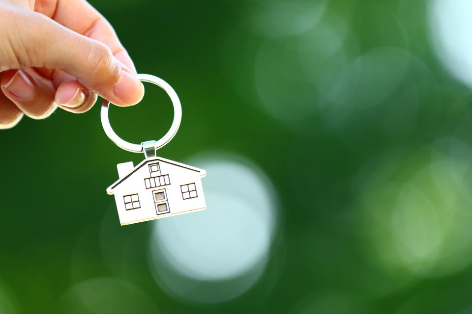 This Niche Real Estate Stock Could Double Your Money