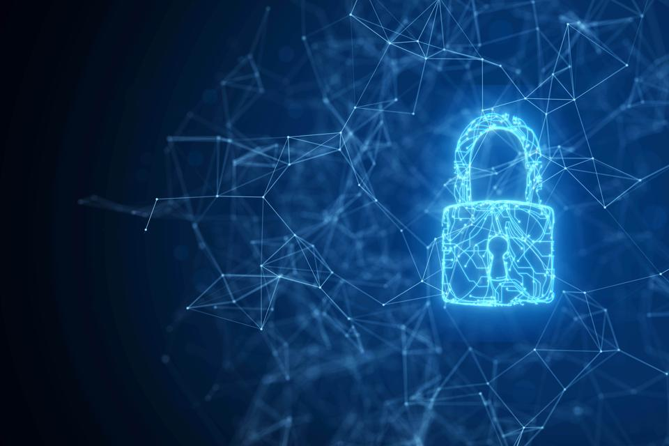 Six Cybersecurity Predictions For 2020