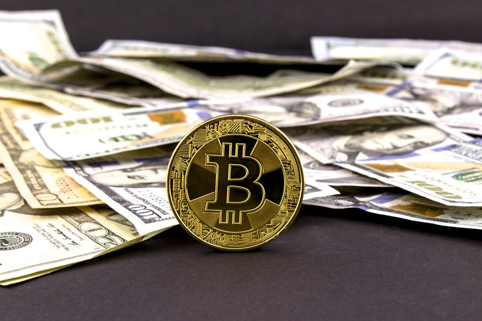 China Places Libra Next To Alipay and WeChat Pay -- And It Could Change The Game For Bitcoin