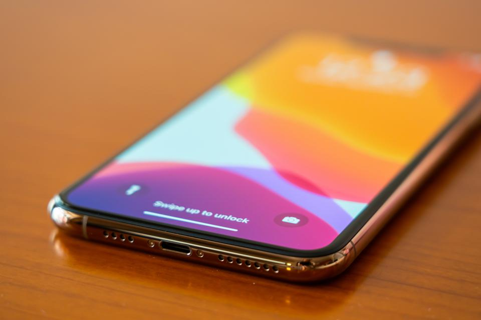 Apple's iPhone 11 Success Gifts Samsung A Hidden Victory