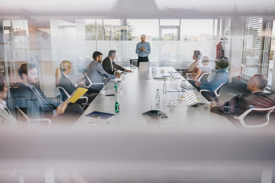 New CEO Pledge Opens A Big Door For EX Improvement