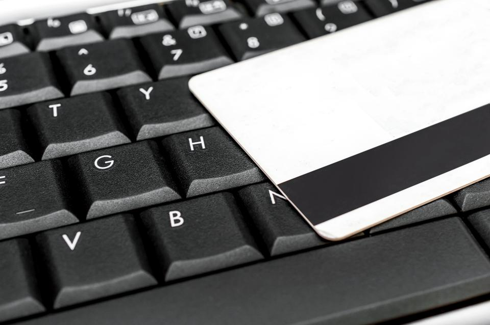 Second Wave Of Click2Gov Attacks Hits Billing Systems In 8 Cities