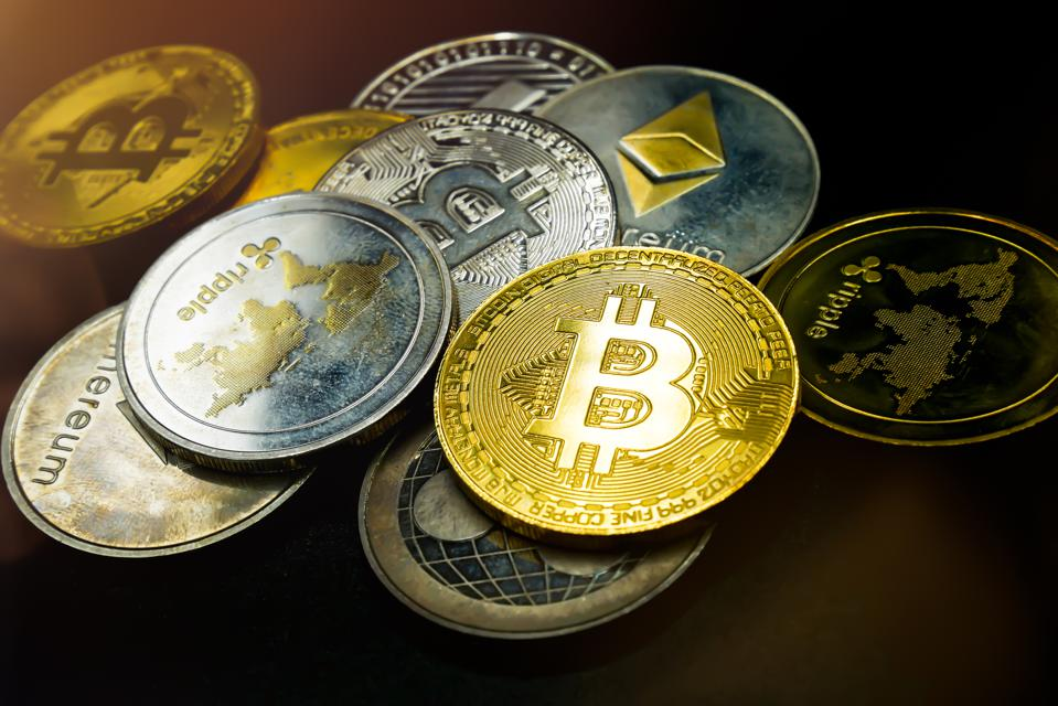 Bitcoin's Fundamentals Remain Strong As Markets Stagnate