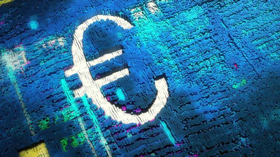 Death Of The Euro Is A Fantasy