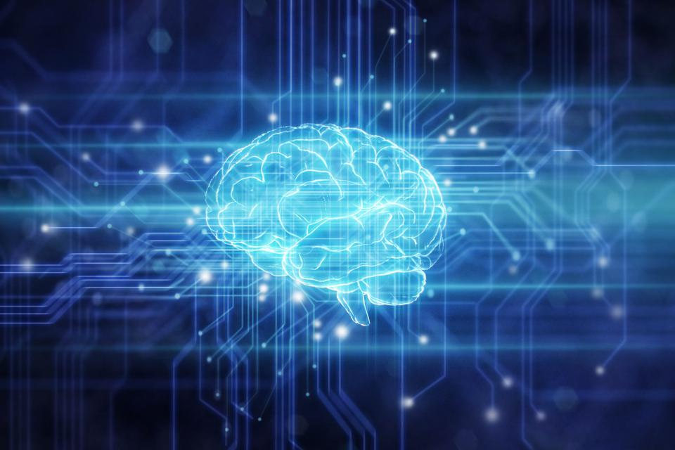 Council Post: How Artificial Intelligence Can Lighten The Load For Customer Service Representatives
