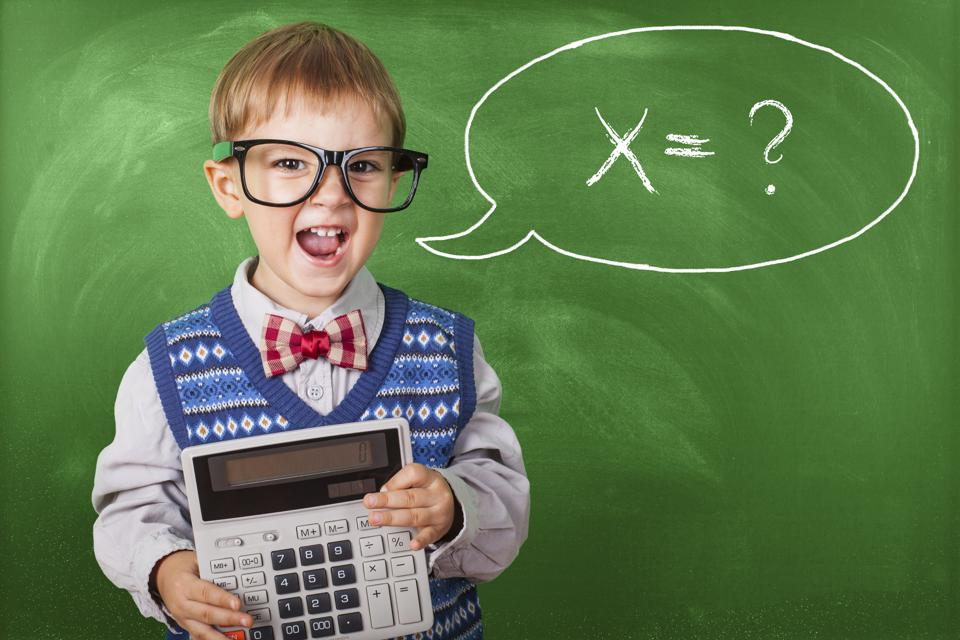 Becoming An Intelligent REIT Investor