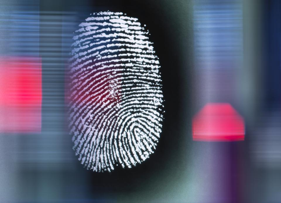 Four Major Banks Invest In An ID Authentication Firm