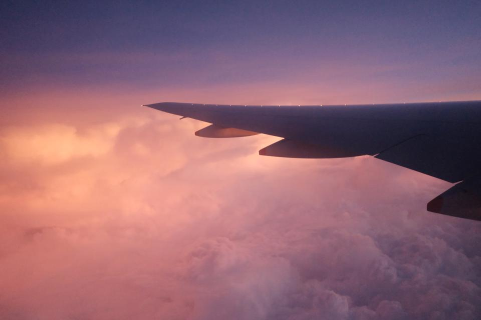 Eight Hacks On How To Beat Jet Lag: Remedies And Cures