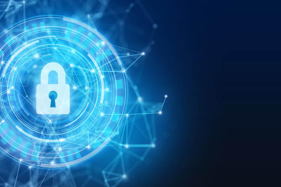 Will Your Small Business Withstand A Cyberattack?